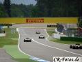Formel1_FR-(38)