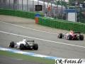 Formel1_FR-(63)