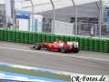 Formel1_FR-(66)