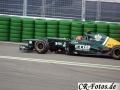 Formel1_FR-(69)