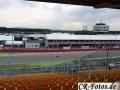 Formel1_FR-(7)