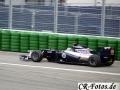 Formel1_FR-(80)