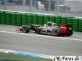 Formel1_FR-(81)