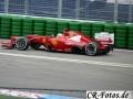 Formel1_FR-(82)