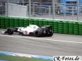 Formel1_FR-(83)