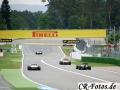 Formel1_FR-(84)