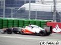 Formel1_FR-(87)
