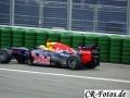 Formel1_FR-(94)