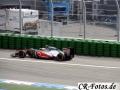 Formel1_SA-(121)