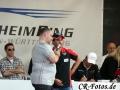 Formel1_SA-(145)