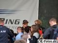 Formel1_SA-(164)