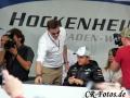 Formel1_SA-(169)