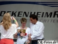 Formel1_SA-(177)