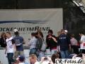 Formel1_SA-(183)