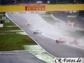 Formel1_SA-(200)