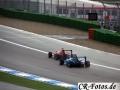 Formel1_SA-(202)