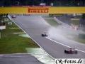Formel1_SA-(203)