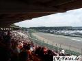 Formel1_SA-(21)