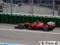 Formel1_SA-(30)
