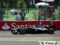 Formel1_SA-(31)