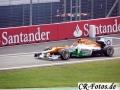 Formel1_SA-(38)