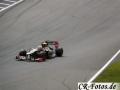 Formel1_SA-(39)
