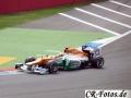 Formel1_SA-(52)