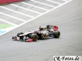 Formel1_SA-(53)