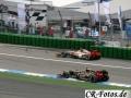 Formel1_SA-(57)