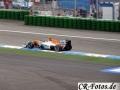 Formel1_SA-(58)