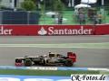 Formel1_SA-(59)