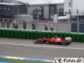 Formel1_SA-(63)