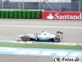 Formel1_SA-(68)