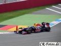 Formel1_SA-(73)