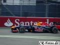 Formel1_SA-(77)