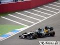 Formel1_SA-(81)