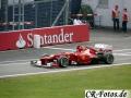 Formel1_SA-(89)