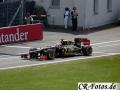 Formel1_SA-(94)