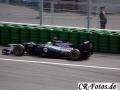 Formel1_SA-(98)