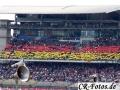 Formel1_SO-(215)