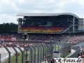 Formel1_SO-(217)