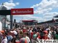 Formel1_SO-(656)