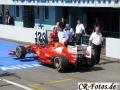 Formel1_SO-(662)