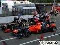Formel1_SO-(665)