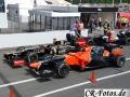 Formel1_SO-(666)