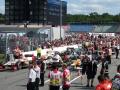 Formel1_SO-(667)