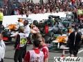 Formel1_SO-(668)