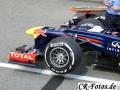 Formel1_SO-(674)