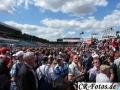 Formel1_SO-(682)