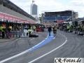 Formel1_SO-(684)